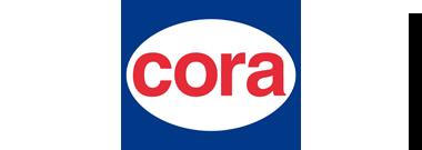 cora_2011