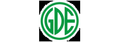 logo-2-e1509099984857