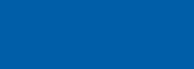 logo-chronopost-site