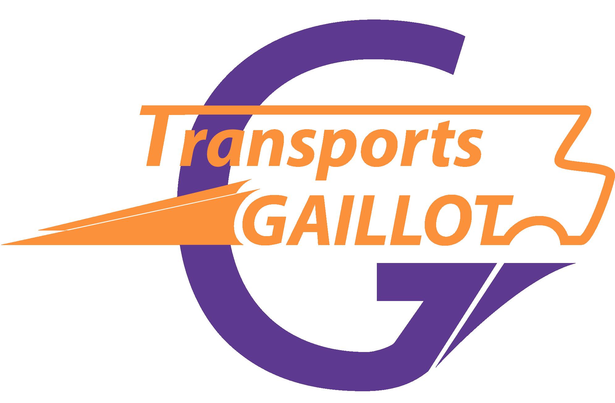Transports Gaillot